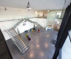 azienda-hall