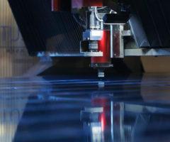 lavorazione-laser